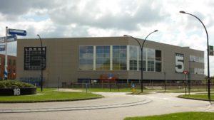 Nieuwbouw-Loods-5-Amersfoort-H02a