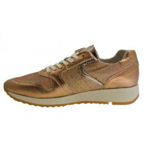 damesschoenen-van-postxchange-rose-sofia35--van-mierlo-schoenen--online-schoenen-kopen