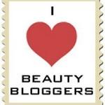i_heart_beauty_bloggers